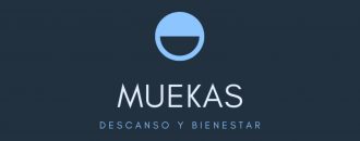 Logo muekas 88x157