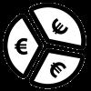 icono-financiacion